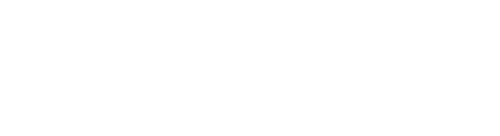 Best Marketing Company